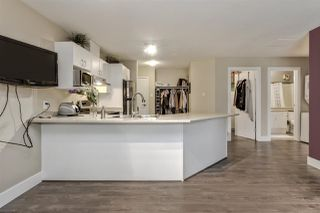 Photo 1: #104 9715 110 ST NW in Edmonton: Zone 12 Condo for sale : MLS®# E4156312