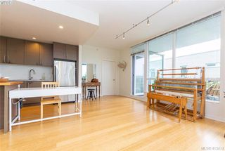 Photo 14: 207 399 Tyee Road in VICTORIA: VW Victoria West Condo Apartment for sale (Victoria West)  : MLS®# 413414