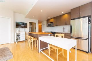 Photo 10: 207 399 Tyee Road in VICTORIA: VW Victoria West Condo Apartment for sale (Victoria West)  : MLS®# 413414
