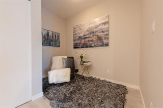 "Photo 10: 201 13768 108 Avenue in Surrey: Whalley Condo for sale in ""Venue"" (North Surrey)  : MLS®# R2388237"