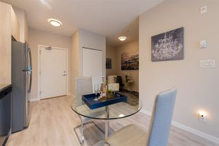"Photo 4: 201 13768 108 Avenue in Surrey: Whalley Condo for sale in ""Venue"" (North Surrey)  : MLS®# R2388237"