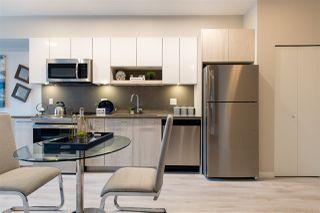 """Photo 6: 201 13768 108 Avenue in Surrey: Whalley Condo for sale in """"Venue"""" (North Surrey)  : MLS®# R2388237"""