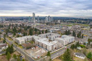 "Photo 16: 201 13768 108 Avenue in Surrey: Whalley Condo for sale in ""Venue"" (North Surrey)  : MLS®# R2388237"