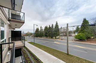 "Photo 15: 201 13768 108 Avenue in Surrey: Whalley Condo for sale in ""Venue"" (North Surrey)  : MLS®# R2388237"