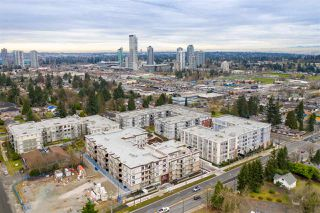 "Photo 18: 201 13768 108 Avenue in Surrey: Whalley Condo for sale in ""Venue"" (North Surrey)  : MLS®# R2388237"