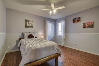 Photo 21: 35 NOTTINGHAM Harbour: Sherwood Park House for sale : MLS®# E4166501