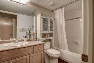 Photo 23: 35 NOTTINGHAM Harbour: Sherwood Park House for sale : MLS®# E4166501