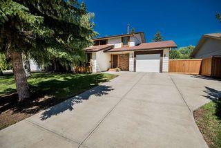 Main Photo: 11508 31 Avenue in Edmonton: Zone 16 House for sale : MLS®# E4166568