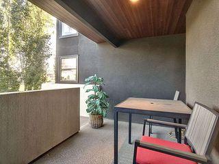 Photo 11: 10174 143 Street in Edmonton: Zone 21 Townhouse for sale : MLS®# E4173983