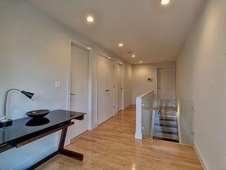 Photo 8: 10174 143 Street in Edmonton: Zone 21 Townhouse for sale : MLS®# E4173983