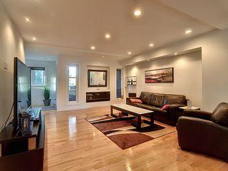 Photo 16: 10174 143 Street in Edmonton: Zone 21 Townhouse for sale : MLS®# E4173983