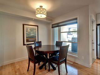 Photo 15: 10174 143 Street in Edmonton: Zone 21 Townhouse for sale : MLS®# E4173983