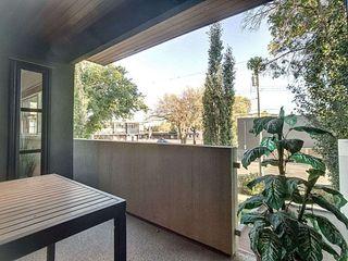Photo 13: 10174 143 Street in Edmonton: Zone 21 Townhouse for sale : MLS®# E4173983