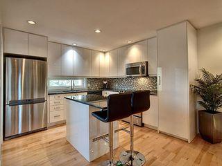 Photo 12: 10174 143 Street in Edmonton: Zone 21 Townhouse for sale : MLS®# E4173983