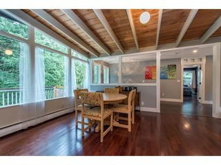 """Photo 7: 1645 KING Crescent in Abbotsford: Poplar House for sale in """"University District"""" : MLS®# R2407336"""