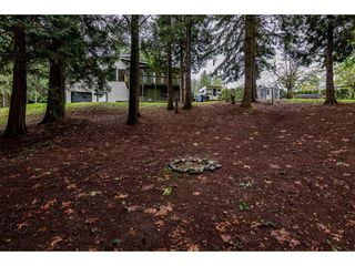 """Photo 19: 1645 KING Crescent in Abbotsford: Poplar House for sale in """"University District"""" : MLS®# R2407336"""