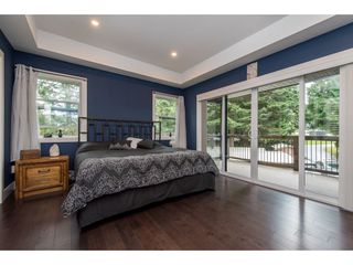 "Photo 11: 1645 KING Crescent in Abbotsford: Poplar House for sale in ""University District"" : MLS®# R2407336"