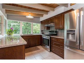 "Photo 8: 1645 KING Crescent in Abbotsford: Poplar House for sale in ""University District"" : MLS®# R2407336"
