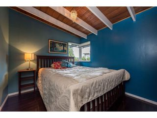 """Photo 13: 1645 KING Crescent in Abbotsford: Poplar House for sale in """"University District"""" : MLS®# R2407336"""