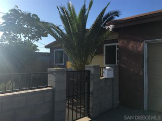 Main Photo: PARADISE HILLS House for sale : 4 bedrooms : 3019 E Plaza Blvd in San Diego