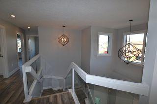 Photo 15: 17 ELAINE Street: St. Albert House for sale : MLS®# E4177265