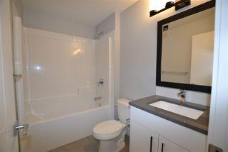 Photo 21: 17 ELAINE Street: St. Albert House for sale : MLS®# E4177265