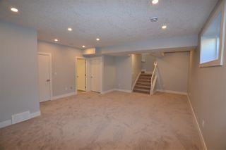 Photo 28: 17 ELAINE Street: St. Albert House for sale : MLS®# E4177265