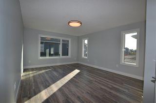 Photo 22: 17 ELAINE Street: St. Albert House for sale : MLS®# E4177265