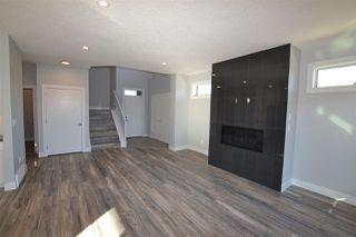 Photo 8: 17 ELAINE Street: St. Albert House for sale : MLS®# E4177265