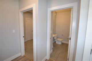 Photo 13: 17 ELAINE Street: St. Albert House for sale : MLS®# E4177265