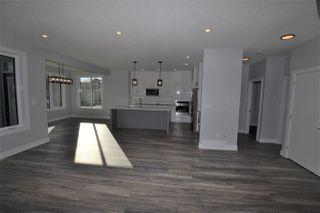 Photo 4: 17 ELAINE Street: St. Albert House for sale : MLS®# E4177265