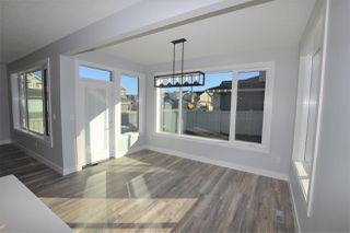 Photo 10: 17 ELAINE Street: St. Albert House for sale : MLS®# E4177265
