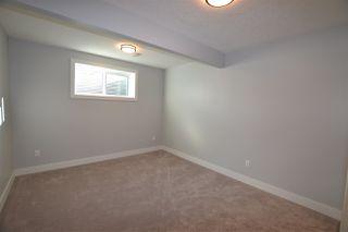 Photo 26: 17 ELAINE Street: St. Albert House for sale : MLS®# E4177265