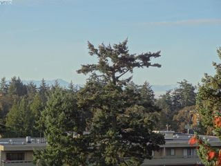 Photo 23: 603 4030 Quadra St in VICTORIA: SE High Quadra Condo Apartment for sale (Saanich East)  : MLS®# 827752