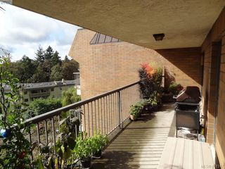 Photo 22: 603 4030 Quadra St in VICTORIA: SE High Quadra Condo Apartment for sale (Saanich East)  : MLS®# 827752