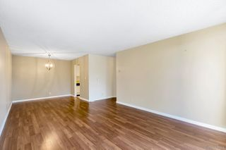 "Photo 16: 215 1720 SOUTHMERE Crescent in Surrey: Sunnyside Park Surrey Condo for sale in ""Capstan Way"" (South Surrey White Rock)  : MLS®# R2415957"