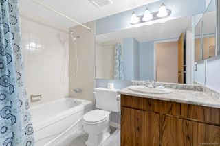 """Photo 6: 215 1720 SOUTHMERE Crescent in Surrey: Sunnyside Park Surrey Condo for sale in """"Capstan Way"""" (South Surrey White Rock)  : MLS®# R2415957"""