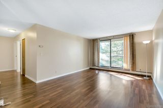 "Photo 12: 215 1720 SOUTHMERE Crescent in Surrey: Sunnyside Park Surrey Condo for sale in ""Capstan Way"" (South Surrey White Rock)  : MLS®# R2415957"