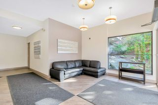 """Photo 20: 215 1720 SOUTHMERE Crescent in Surrey: Sunnyside Park Surrey Condo for sale in """"Capstan Way"""" (South Surrey White Rock)  : MLS®# R2415957"""