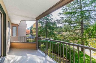 """Photo 19: 215 1720 SOUTHMERE Crescent in Surrey: Sunnyside Park Surrey Condo for sale in """"Capstan Way"""" (South Surrey White Rock)  : MLS®# R2415957"""