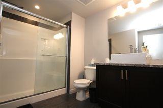Photo 14: 906 10238 103 Street in Edmonton: Zone 12 Condo for sale : MLS®# E4179867