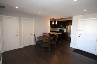 Photo 20: 906 10238 103 Street in Edmonton: Zone 12 Condo for sale : MLS®# E4179867