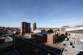 Photo 23: 906 10238 103 Street in Edmonton: Zone 12 Condo for sale : MLS®# E4179867