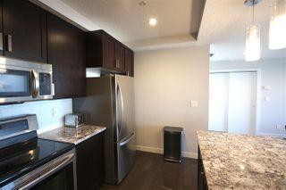 Photo 9: 906 10238 103 Street in Edmonton: Zone 12 Condo for sale : MLS®# E4179867