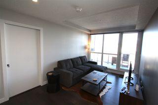 Photo 4: 906 10238 103 Street in Edmonton: Zone 12 Condo for sale : MLS®# E4179867