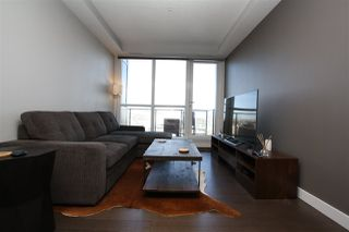 Photo 5: 906 10238 103 Street in Edmonton: Zone 12 Condo for sale : MLS®# E4179867