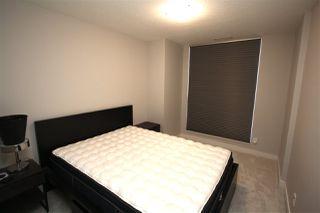 Photo 12: 906 10238 103 Street in Edmonton: Zone 12 Condo for sale : MLS®# E4179867
