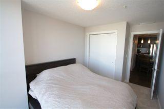 Photo 17: 906 10238 103 Street in Edmonton: Zone 12 Condo for sale : MLS®# E4179867