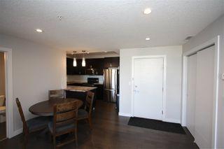 Photo 6: 906 10238 103 Street in Edmonton: Zone 12 Condo for sale : MLS®# E4179867