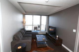 Photo 15: 906 10238 103 Street in Edmonton: Zone 12 Condo for sale : MLS®# E4179867